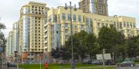 Компания Л1: почему новосёлы выбирают Московский район