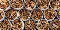 Курильщики больше не смогут узнавать о крепости сигарет