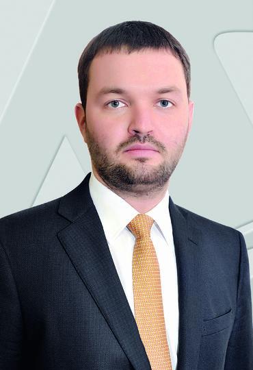 Илья Вдовин. Фото предоставлено Федерацией скейтбординга