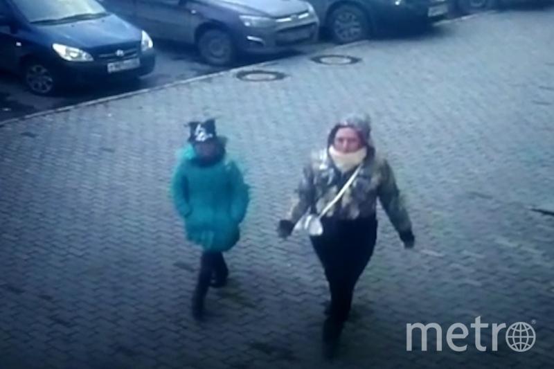 ГУ МВД РФ по Алтайскому краю.