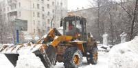 В думах о снеге в Петербурге: синоптик рассказал о погоде в начале декабря