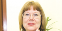 Елена Колядина: Вечные проблемы