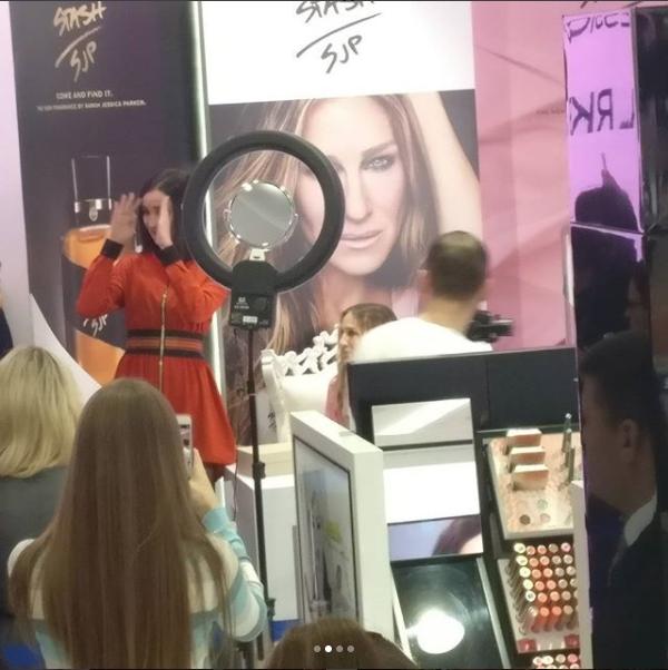 Скриншот instagram.com/viktorburda/?hl=ru.