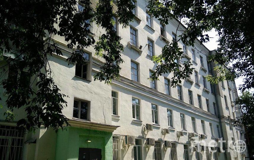 В число исторических домов попали здания в стиле ар-деко, конструктивистские постройки, сталинки и другие  уникальные авторские проекты. Фото предоставлены архнадзором