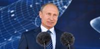 Владимир Путин проведет важную встречу в Петербурге