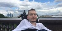 Валерий Спиридонов озвучил версии отмены операции по пересадке головы