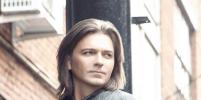 В Сеть слили интимные фото Дмитрия Маликова
