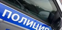 В Москве водитель сбил двух подростков и увёз одного из них