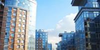 Компания Л1: готовую квартиру можно купить с большой выгодой