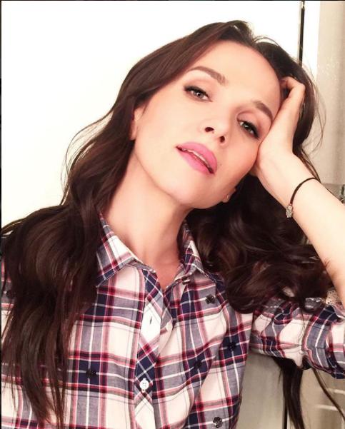 Скриншот instagram.com/natalia_oreiro_official/.