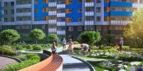 ТОП-5 причин купить квартиру в Приморском районе