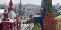Красную площадь 23 ноября закроют для посещения