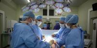 Китайский хирург опроверг заявление об успешной операции по пересадке головы