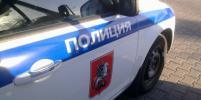 Пенсионерка из Зеленограда пригрозила взорвать дом