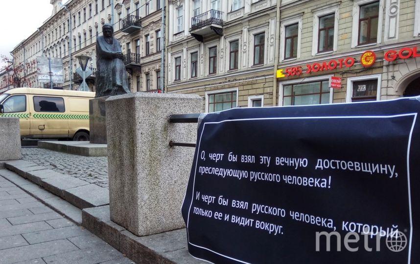 Фото предоставил Артур Ахмедов.
