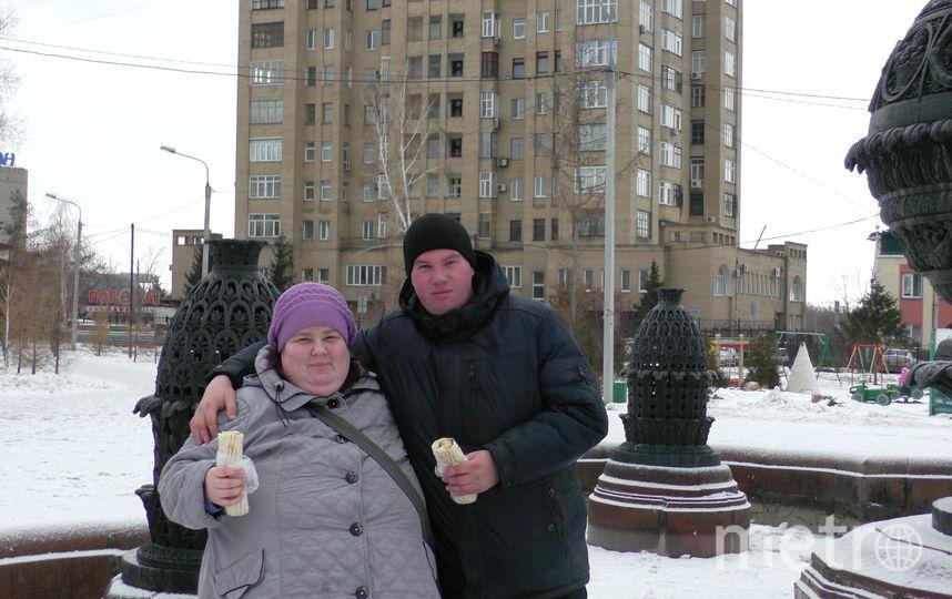 В целом качество фастфуда у дегустаторов нареканий не вызывает. Фото Юлия Курганова.
