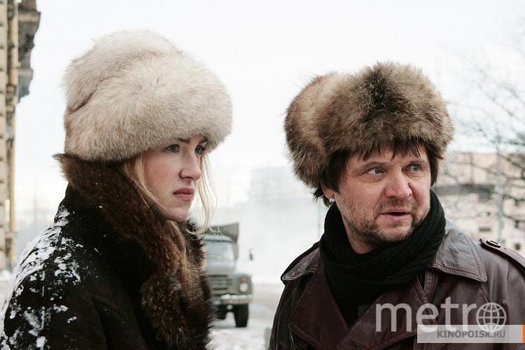 """Похороните меня за плинтусом"". Фото kinopoisk.ru"