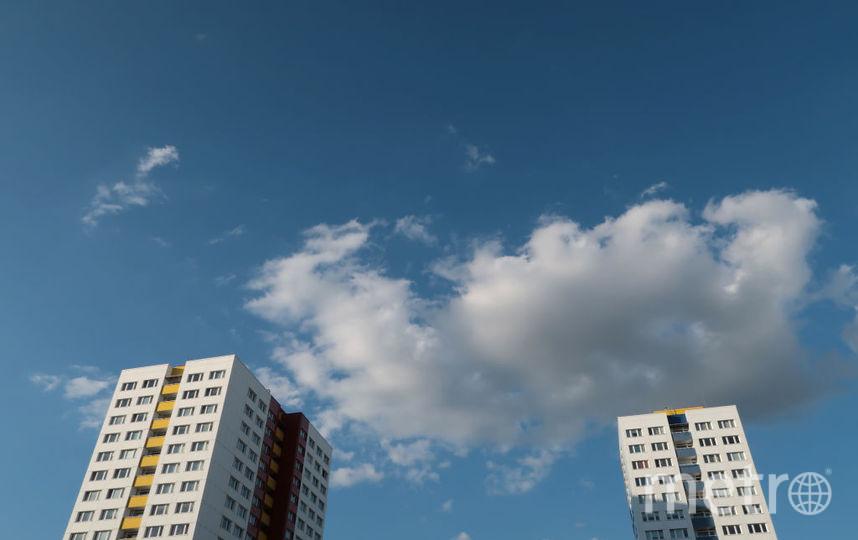 Москвич умудрился продать чужую квартиру за 56 млн рублей. Фото Getty