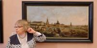 В Михайловском замке покажут старую Москву: вход на выставку бесплатный