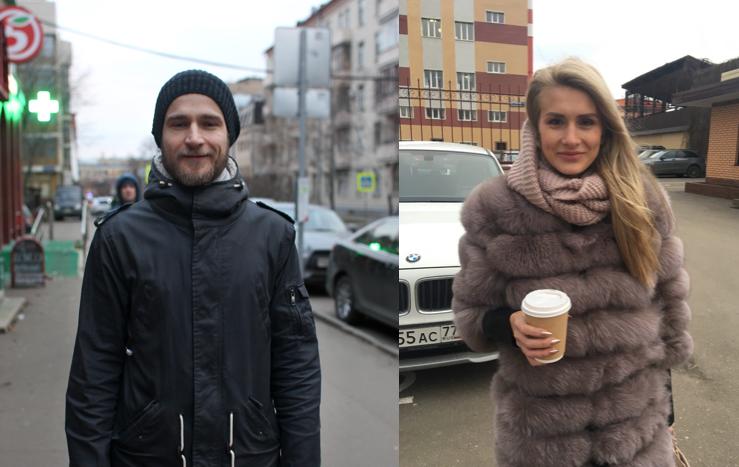 "Артём Бахтигозин и Алина Беседина | Главное фото. Фото Василий Кузьмичёнок, ""Metro"""