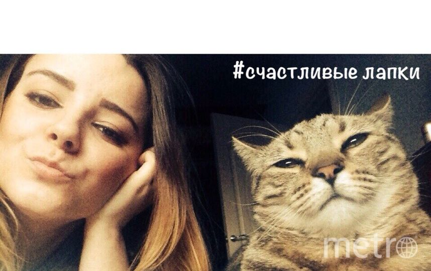 Зимина Карина. Шаман.