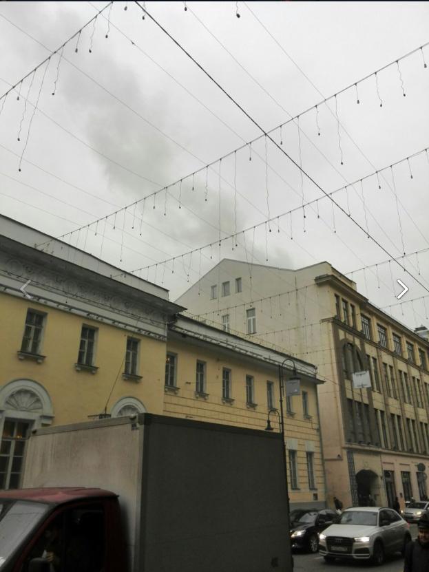 Скриншот vk.com/tverskoyonline.