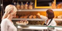 Пекарня вместо однушки: как меняется инвестиционная мода