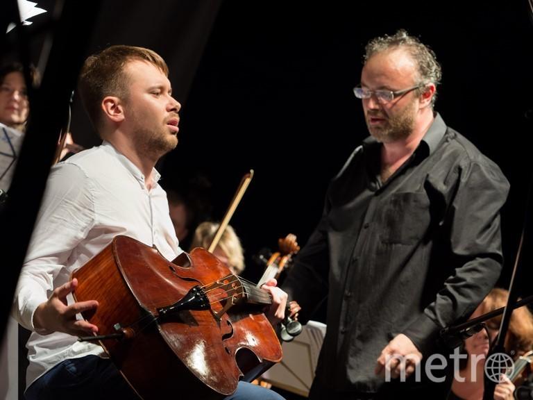 Singolo Orchestra дает слушателям возможность обновить свои романтические ассоциации и подкрепить предпраздничные ощущения. Фото предоставлено организаторами