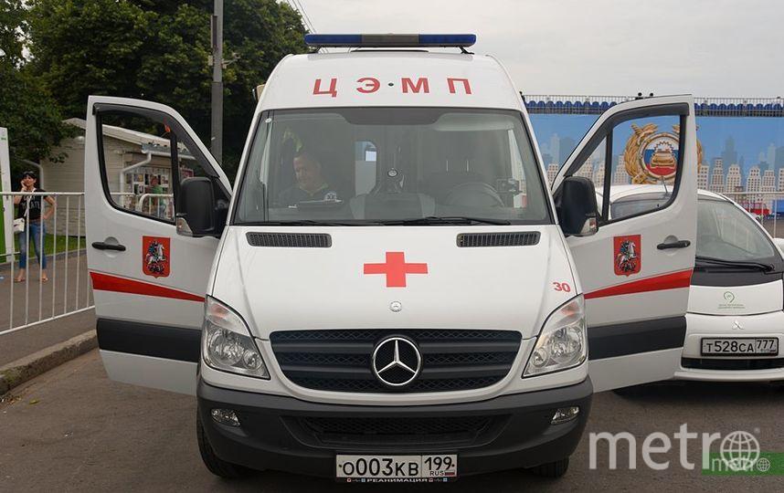 Стыдивший Медведева доплатой кпенсии мужчина изТомской области скончался