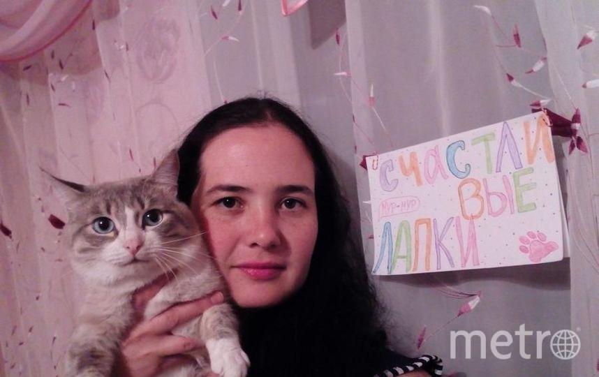 Ахтямова Людмила Наратовна.