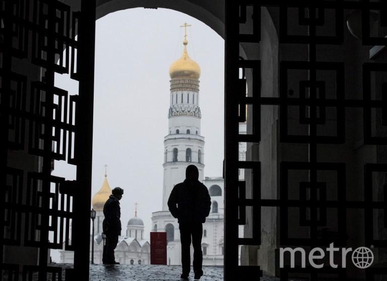 ВКремлевском замке состоится заключительная жеребьевка чемпионата мира