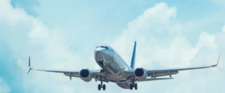 """В """"Шереметьево"""" отменили 20 рейсов """"Аэрофлота"""". Фото Getty"""