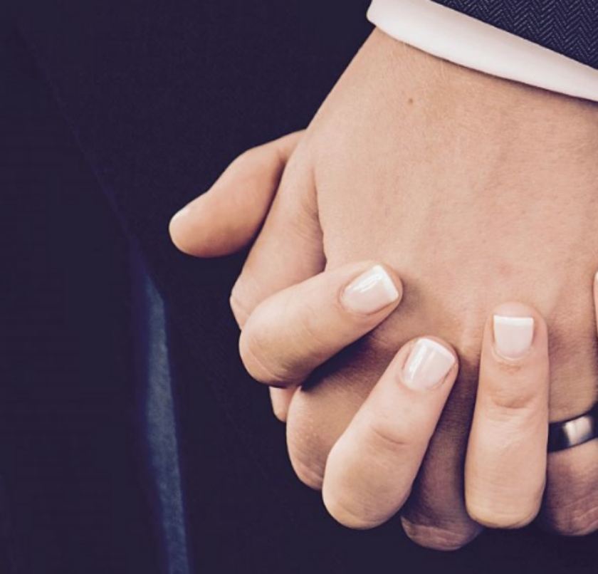 Архиерейский собор РПЦ разрешил крёстному отцу и матери заключать браки. Фото Getty