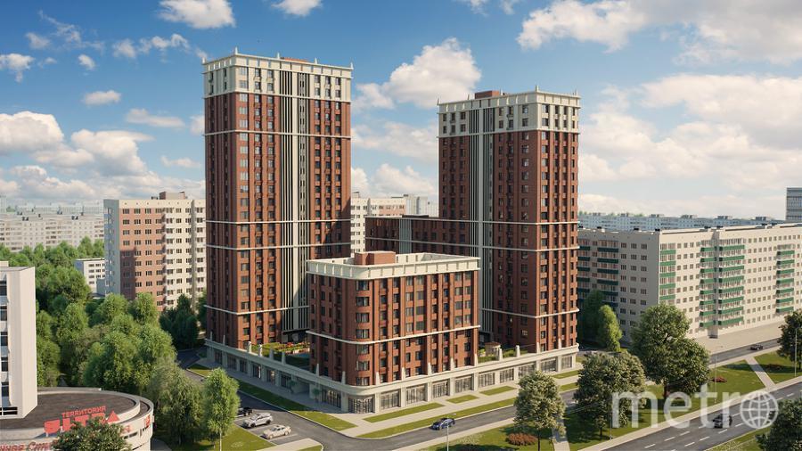 Эти проекты – классический пример архитектурного стиля ар-деко.