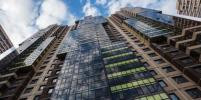Каких итогов на рынке жилья в России и Петербурге ждут в 2017 году