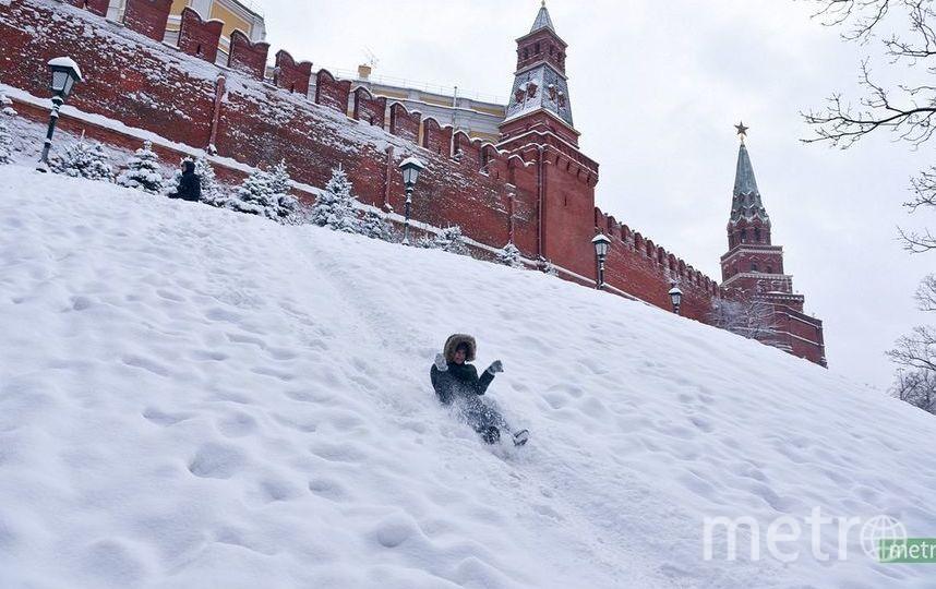 Вакансии метеоролога в москве 43