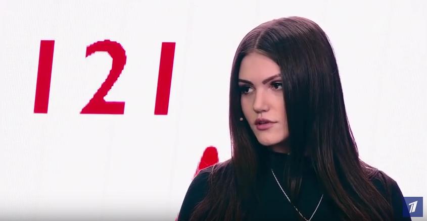 Невестка Марии Шукшиной рассказала о побоях со стороны мужа. Фото Скриншот Youtube