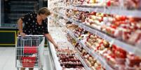 Для вредных продуктов на прилавках могут ввести особые