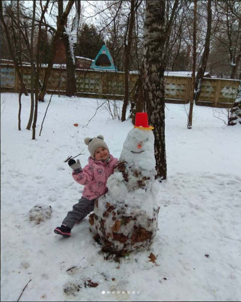 Скриншот instagram.com/kate_lobacheva77/?hl=ru.