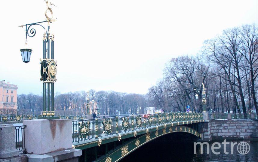 Фото поделился Игорь Албин. Фото vk.com
