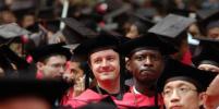 Московский международный рейтинг университетов возглавили Гарвард, Стэнфорд и MIT