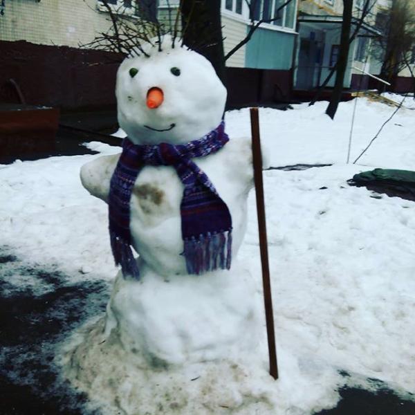 Скриншот instagram.com/alena_mamaalda/?hl=ru.