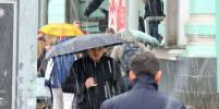 На Москву обрушится ледяной дождь