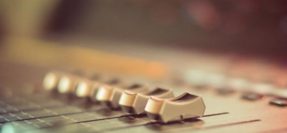 Ученые воспроизвели самый страшный звук. Фото Getty