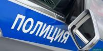 В центре Москвы у безработной украли внедорожник стоимостью 3,5 млн рублей