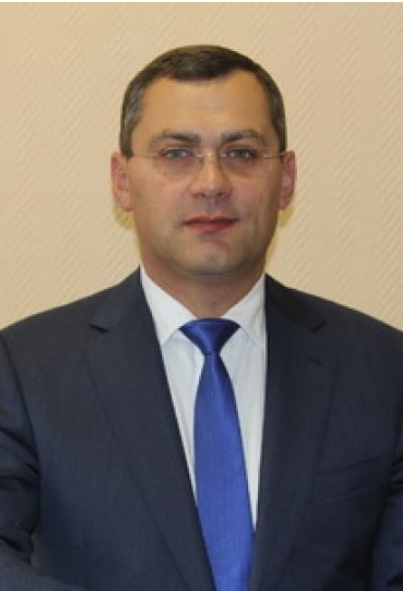 Вадим Иванов.