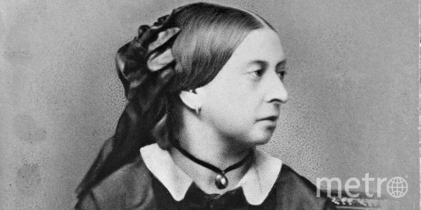 Королева Виктория, потерявшая мужа, принца Альберта, после 21 года брака, имела несколько фаворитов. Фото Getty