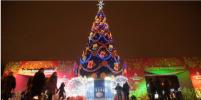 Куда пойти в выходные в Петербурге: афиша 16-17 декабря