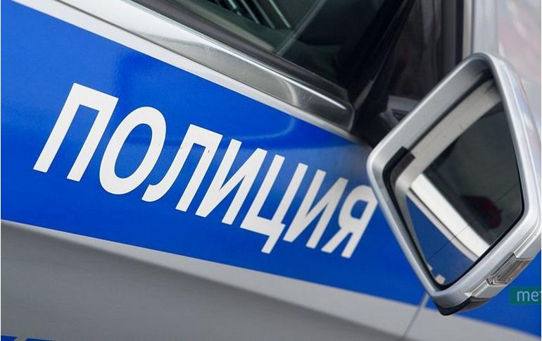 Отца предполагаемых организаторов теракта вметро Петербурга выслали вКиргизию