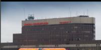 21-летняя авиадебоширка не смогла улететь в Крым из Москвы
